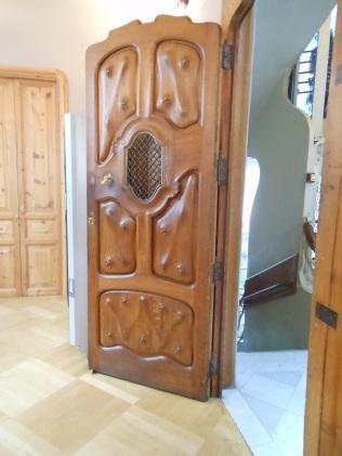 12 Doors 2