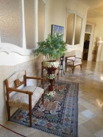 25 Hallway