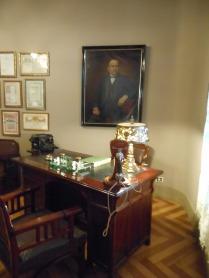 26 Office
