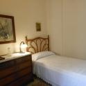 35 Maid's bedroom