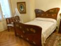 37 Master bedroom