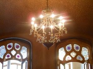 9 Light and windows