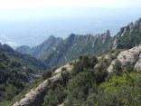 DSCN4940 - Montserrat
