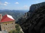 DSCN5049 - Montserrat