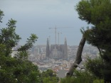 DSCN5346 - From Park Guell