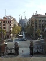 DSCN6290 - From Sant Pau